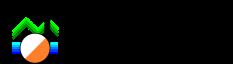 Bildresultat för vicmusic